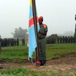 مقتل 17 مدنيا في مجزرتين لمسلحين في الكونغو الديموقراطية