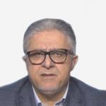 محمد مشارقةيكتب: مع استمرار الاحتجاجات.. أوروبا الموحدة تترنح في باريس