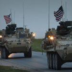 واشنطن تدافع عن سياستها في الشرق الأوسط: داعش تحت السيطرة