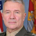 جنرال: ميزانية دفاع دون 733 مليار دولار ستزيد المخاطر على الجيش الأمريكي