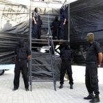 بعثات الاتحاد الأوروبي تطالب بعدم تنفيذ أحكام الإعدام في غزة