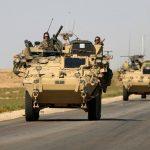 فرنسا تعتزم سحب كل قواتها من العراق بسبب تفشي فيروس كورونا