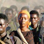 مقتل 21 وإصابة 61 في أعمال عنف عرقية في جنوب إثيوبيا