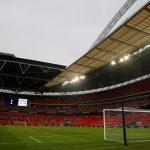 تأجيل تجربة الحضور الجماهيري في الأحداث الرياضية ببريطانيا