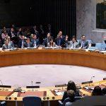 لبنان تشتكي إسرائيل في مجلس الأمن لبناء جدار حدودي