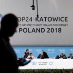 بدء محادثات دولية في بولندا تهدف لتحرك سريع في ملف المناخ