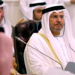 الإمارات: المحادثات اليمنية في السويد فرصة حاسمة للسلام