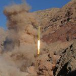واشنطن تطالب مجلس الأمن بإدانة جماعية لتجربة إيران الصاروخية الأخيرة