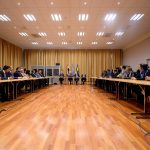 الأمم المتحدة تقترح تشكيل لجنة مؤقتة لإدارة الحديدة