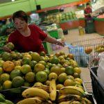 أدلة جديدة على فوائد الخضر والفاكهة للصحة العقلية