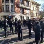 فرنسا تتأهب لموجة جديدة من احتجاجات «السترات الصفراء»