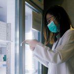 علماء يطورون تكنولوجيا لقاحات قابلة للتعديل لمكافحة الأوبئة