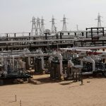 مؤسسة النفط الليبية تدعو لتجنب التصعيد في حقل الشرارة النفطي