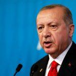 بلومبيرج: تركيا على طريق الانهيار الاقتصادي