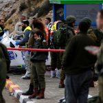 إسرائيل تعلن الاستنفار بالضفة بعد مقتل 3 من جنودها قرب رام الله