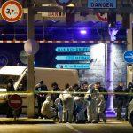 فرنسا تواصل التحقيقات حول هجوم ستراسبورج