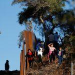 دعوى قضائية أمريكية للإفراج عن مهاجرين غير قانونيين بسبب كورونا