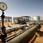 مؤسسة النفط الليبية تعلن حالة القوة القاهرة لتحميلات خام الشرارة