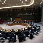 مجلس الأمن يعرب عن أسفه لقرار الصومال طرد مبعوث الأمم المتحدة