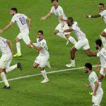 تأهل تاريخي للعين الإماراتي لنهائي مونديال الأندية على حساب ريفر بليت الأرجنتيني