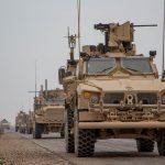 أمريكا تسحب قواتها من سوريا وسط شكوك روسية