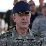 تركيا تهدد باستخدام القوة في إدلب