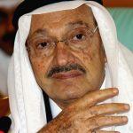 وفاة الأمير طلال بن عبدالعزيز أحد أبرز مؤيدي الإصلاح في السعودية