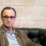 اللجنة الأممية باليمن تعقد اجتماعها الثالث