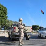 بعد لقائه السراج.. هل يسعى أردوغان للتدخل العسكري في ليبيا؟