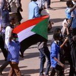 استنفار أمني في العاصمة السودانية لمواجهة دعوات التظاهر