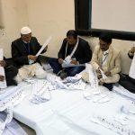 انسحاب 40 من مرشحي المعارضة من انتخابات بنجلاديش