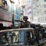 ارتفاع ضحايا أعمال العنف خلال انتخابات بنجلاديش إلى 17