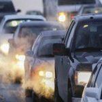 محكمة تؤيد شكاوى مدن أوروبية من انبعاثات السيارات