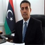 مفوضية الانتخابات الليبية: ميزانية الإعداد للتصويت