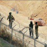 «درع الشمال».. عملية إسرائيلية ضد أنفاق حزب الله تثير التوتر على حدود لبنان