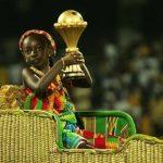 بطولة الأمم الأفريقية.. الغموض يلف استضافة النسخ الثلاث المقبلة