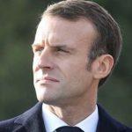 فرنسا تفرض ضرائب على الشركات الرقمية العملاقة في 2019