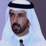 الإمارات والسعودية تستخدمان عملة رقمية في عمليات التسوية