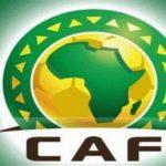 استبعاد سيراليون من تصفيات كأس الأمم الأفريقية 2019