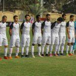 وادي دجلة يفوز على الجونة ويتقدم في الدوري المصري