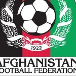 أفغانستان توقف مسؤولين بعد تحقيق في مزاعم تعرض لاعبات للاستغلال الجنسي