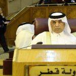 قطر توفد وزير دولة للمشاركة في القمة الخليجية بالرياض