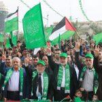 حماس: المقاومة مستمرة.. وكل الصفقات والمؤامرات لن تمر