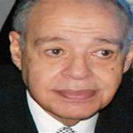 رحيل الكاتب الصحفي المصري إبراهيم سعدة عن 81 سنة