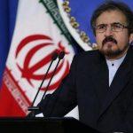 إيران بعد التجربة الصاروخية: البرنامج دفاعي