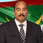 موريتانيا.. سياسة الاستخلاف «الرئاسي» في مواجهة عقدة تعديل الدستور