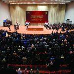«تجاذبات سياسية» تطيح بتشكيل حكومة عراقية كاملة