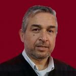 محمد حجازي يكتب: أسئلة في الحالة الفلسطينية