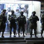 الضفة الغربية على صفيح ساخن.. تصعيد إسرائيلي خطير
