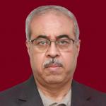 ماجد كيالي يكتب: إشكالية التعاطي مع منظمة التحرير الفلسطينية
